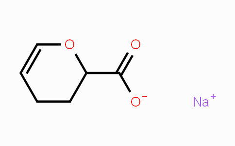 16698-52-5 | Sodium 3,4-dihydro-2H-pyran-2-carboxylate