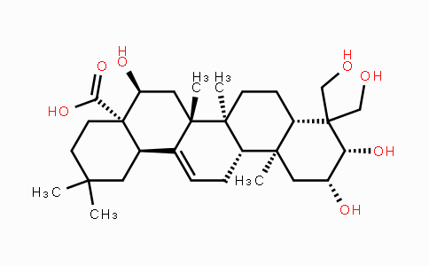 MC115387 | 22327-82-8 | Platicodigenin