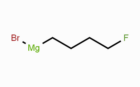 MC116032 | 169250-13-9 | (4-Fluorobutyl)magnesium bromide, 0.50 M in 2-MeTHF