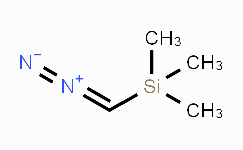 DY116193 | 18107-18-1 | Diazomethyl(trimethyl)silane
