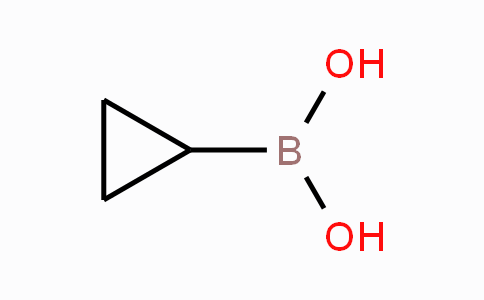 MC20194 | 411235-57-9 | Cyclopropylboronic acid