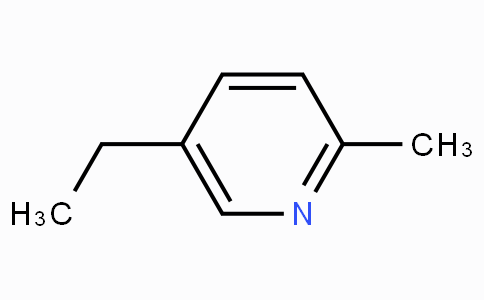 DY20566 | 104-90-5 | 5-Ethyl-2-methylpyridine