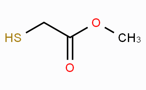 チオ グリコール 酸