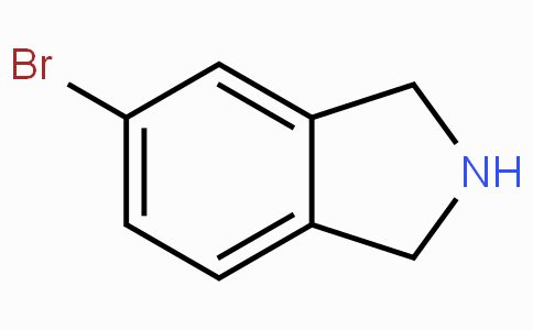 DY20658 | 127168-84-7 | 5-Bromo-2,3-dihydro-1H-isoindole