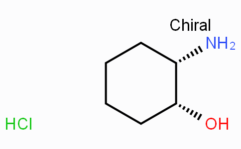 MC20710 | 6936-47-6 | Cis-2-aminocyclohexanol hydrochloride