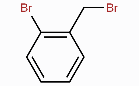 DY20808 | 3433-80-5 | 2-Bromobenzyl bromide
