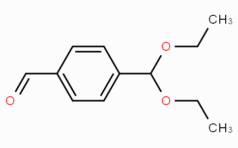 MC20956 | 81172-89-6 | 4-(Diethoxymethyl)benzaldehyde