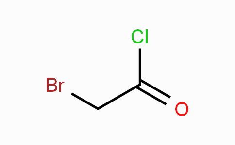 DY21000 | 22118-09-8 | Bromoacetyl chloride