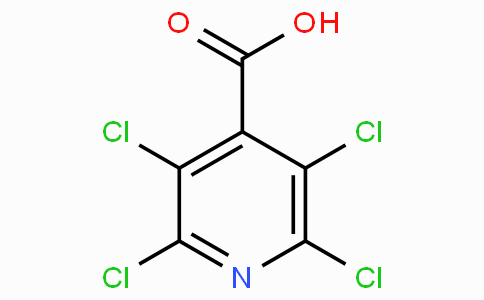 MC21077 | 19340-26-2 | 2,3,5,6-Tetrachloropyridine-4-carboxylic acid