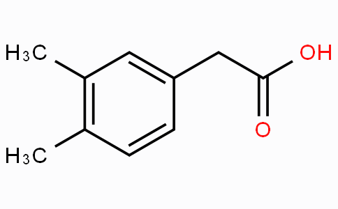 DY21107 | 17283-16-8 | 3,4-Dimethylphenylaceticacid