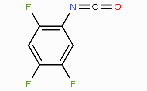 DY21115 | 932710-67-3 | 2,4,5-Trifluorophenyl isocyanate