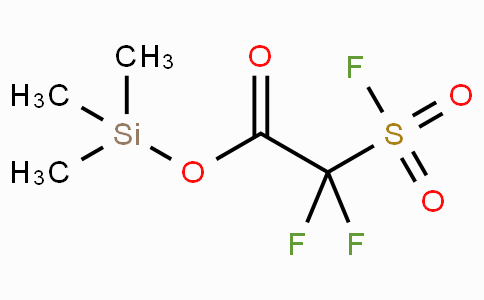 DY21140 | 120801-75-4 | Trimethylsilyl 2-(fluorosulphonyl)difluoroacetate