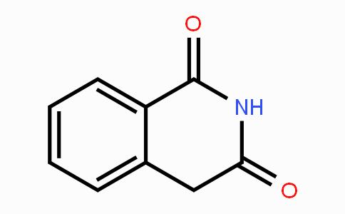 MC33305 | 4456-77-3 | Isoquinoline-1,3(2H,4H)-dione