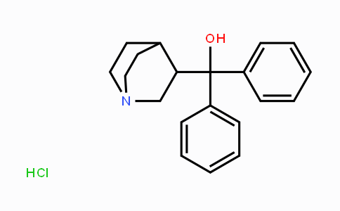 MC34171 | 10447-39-9 | Quifenadine