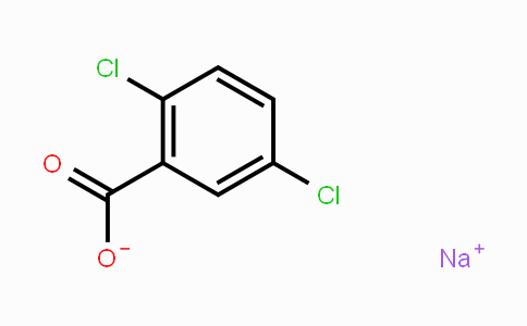 MC40344 | 63891-98-5 | Sodium 2,5-dichlorobenzoate