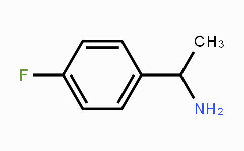 MC40832 | 403-40-7 | 4-Fluoro-α-methylbenzyl amine