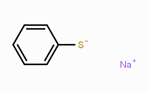 MC41417 | 930-69-8 | Sodium benzenethiolate