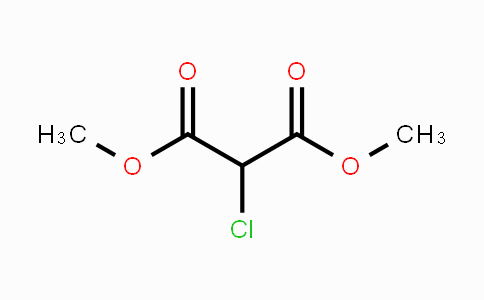 28868-76-0 | Dimethyl 2-chloromalonate