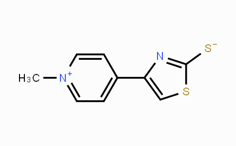 MC42045 | 1427207-46-2 | Ceftaroline Fosamil Impurity 17