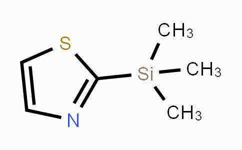 DY425032 | 79265-30-8 | 2-(Trimethylsilyl)thiazole