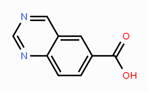 MC425062 | 676326-53-7 | quinazoline-6-carboxylic acid