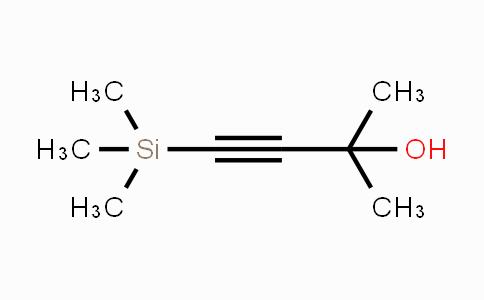DY425156 | 5272-33-3 | 2-methyl-4-(trimethylsilyl)but-3-yn-2-ol