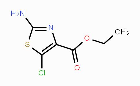 136539-01-0 | Ethyl 2-amino-5-chloro-1,3-thiazole-4-carboxylate