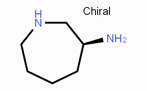 DY425605 | 107885-67-6 | (S)-Azepan-3-amine