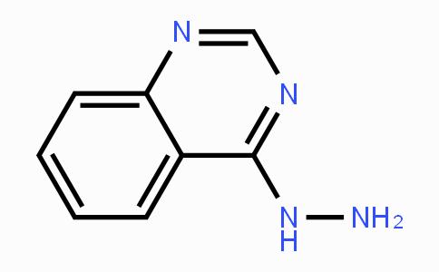 36075-44-2 | Quinazolin-4-ylhydrazine