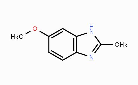 DY425727   4887-81-4   6-Methoxy-2-methyl-1H-benzimidazole