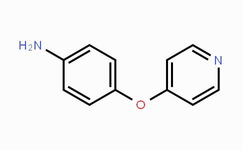 DY425731   102877-78-1   4-(4-Aminophenoxy)pyridine