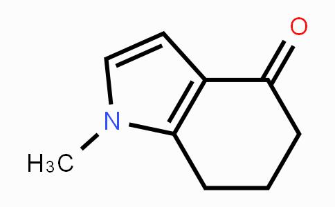 DY425749   51471-08-0   1-Methyl-6,7-dihydro-1H-indol-4(5H)-one
