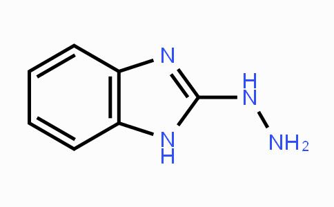 DY425757 | 15108-18-6 | 1H-Benzimidazol-2-ylhydrazine