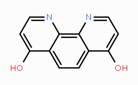 DY425770 | 3922-40-5 | 4,7-Dihydroxy-1,10-phenanthroline