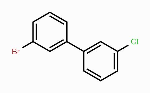 MC425781 | 844856-42-4 | 3-ブロモ-3'-クロロビフェニル