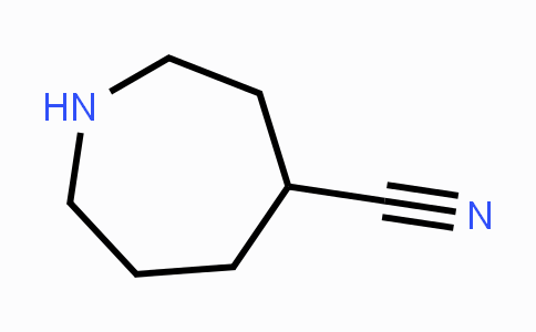 1259062-50-4 | 吖庚环-4-腈