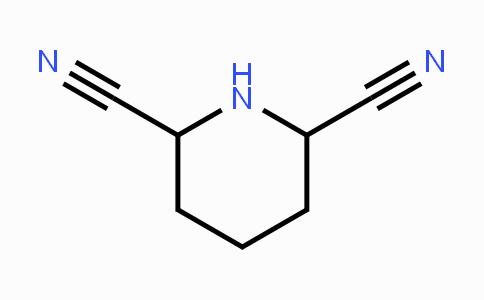 MC425898 | 41980-31-8 | Piperidine-2,6-dicarbonitrile