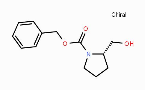 DY426002 | 6216-63-3 | (S)-1-CBZ-2-HYDROXYMETHYLPYRROLIDINE