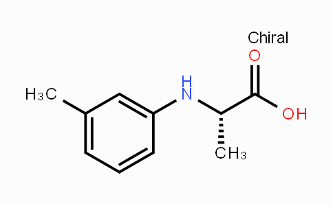 MC426011 | 114926-37-3 | 3-Methylphenyl-L-alanine