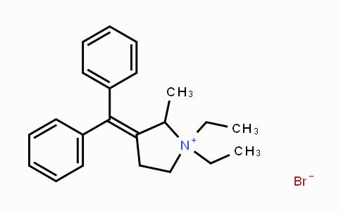 4630-95-9 | 吡芬溴铵