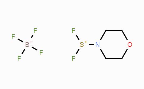 63517-33-9 | XtalFluor-M