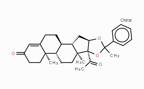 MC427001   24356-94-3   苯甲孕酮