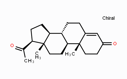 MC427013 | 57-83-0 | 孕酮