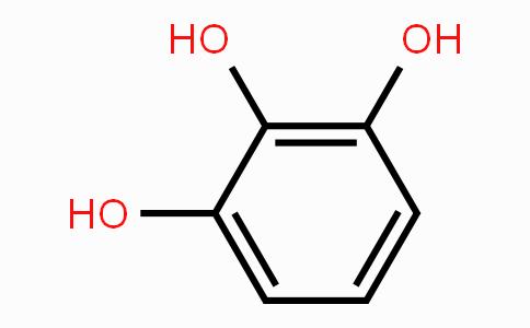 MC427034 | 87-66-1 | 邻苯三酚