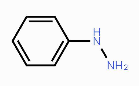 MC427075 | 100-63-0 | 苯肼