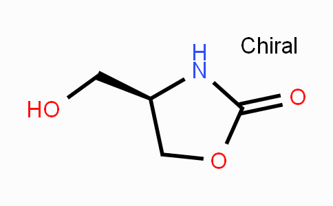 DY427148 | 132682-23-6 | (R)-4-(HYDROXYMETHYL)OXAZOLIDIN-2-ONE