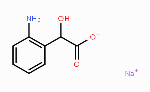 MC427355 | 39588-85-7 | SODIUM 2-(2-AMINOPHENYL)-2-HYDROXYACETATE