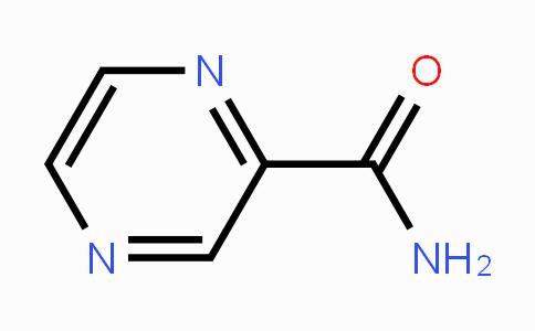 MC427375 | 4238-71-5 | N-苄基咪唑
