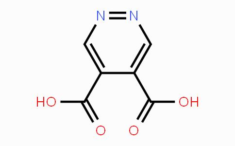 59648-14-5 | 4,5-哒嗪二甲酸