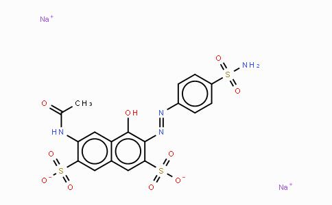 MC427715   133-60-8   偶氮磺胺
